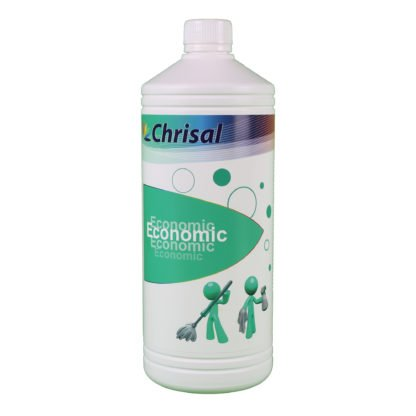 Surface Cleaner and degreaser for interior walls and ceilings