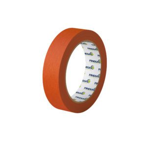 Universal Strong Precision Masking Tape 19mm x 50m
